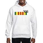 Vietnam 66 Hoodie