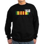 Vietnam 68 Sweatshirt