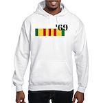 Vietnam 69 Hoodie