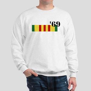 Vietnam 69 Sweatshirt