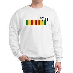 Vietnam 70 Sweatshirt