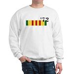 Vietnam 72 Sweatshirt