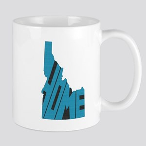 Idaho Home Mug
