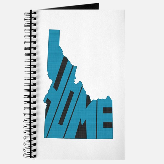 Idaho Home Journal