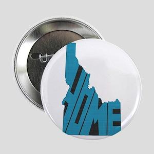 """Idaho Home 2.25"""" Button"""