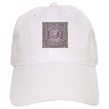 Tree of Life by Amelia Carrie Baseball Cap
