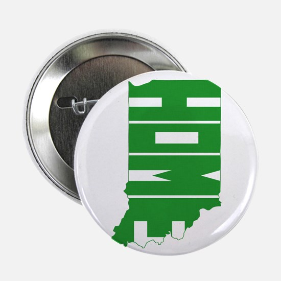 """Indiana Home 2.25"""" Button"""