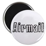 Airmail Magnet