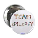 "Team Epilepsy 2.25"" Button (100 Pack)"