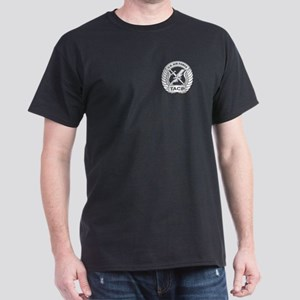 TACP Dark T-Shirt