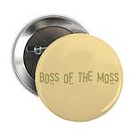 Boss of the Moss 2.25