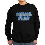 Animal Frat Sweatshirt