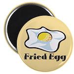 Fried Egg 2.25