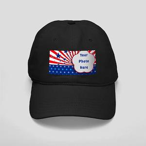 1.730 Best of America Photo Baseball Hat