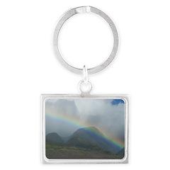 rainbow Keychains