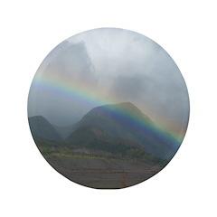 rainbow 3.5