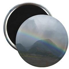 rainbow Magnets