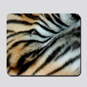 Tiger 02 Mousepad