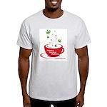 Canna Nana's Light T-Shirt