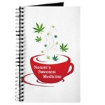 Nature's Sweetest Medicine Journal