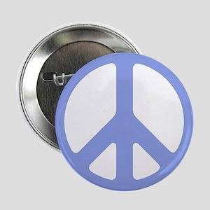 Sky Peace Sign Button