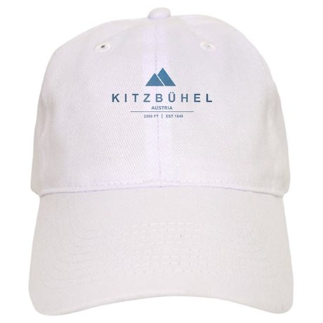 kitzbuhel chatrooms All of our chat rooms are intended for adults and the sex chat room contains explicit content free sex chat, adult chat, video chat,.