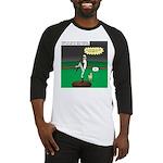 Baseball Dog Baseball Jersey