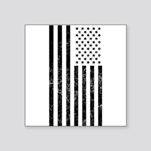vertical american flag gifts cafepress