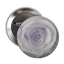 romantic rose 2.25
