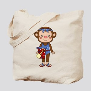 Image51 Tote Bag