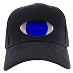 Small hours Baseball Hat
