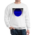 Small hours Sweatshirt