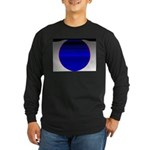 Small hours Long Sleeve T-Shirt