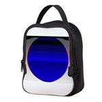 Small hours Neoprene Lunch Bag