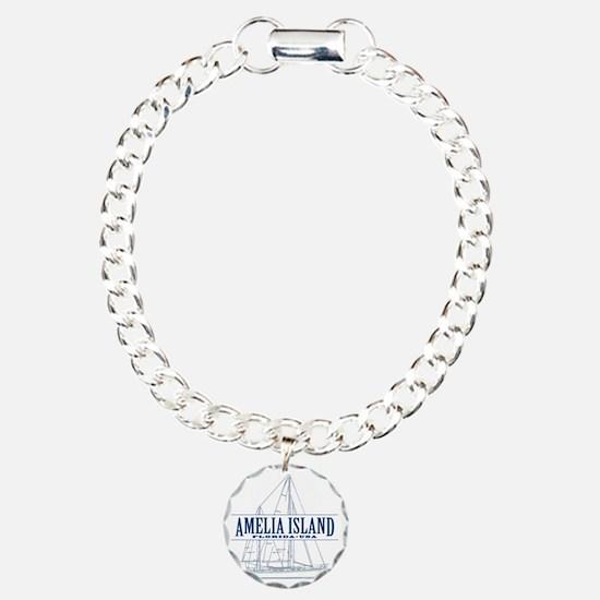 Amelia Island - Bracelet