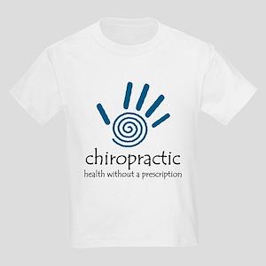 No Prescription Kids Light T-Shirt