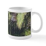 Under the Falls Mug