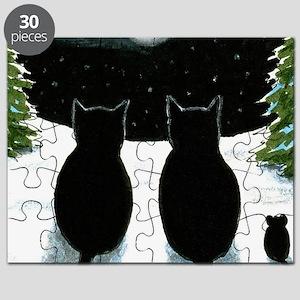 Cat 429 Puzzle