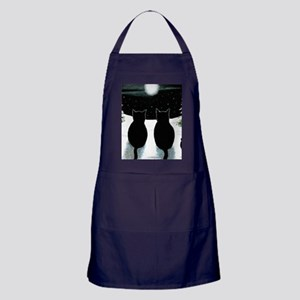 Cat 429 Apron (dark)