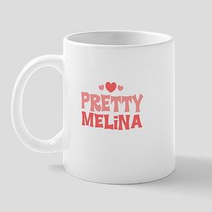 Melina Mug