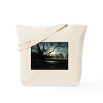 IMG_2353 Tote Bag