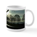 IMG_2353 Mugs