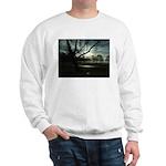 IMG_2353 Sweatshirt