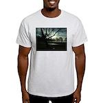 IMG_2353 T-Shirt