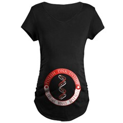 Polish DNA T-Shirt