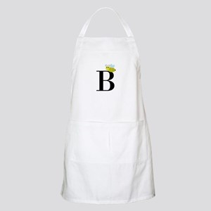 B is for Bee Apron
