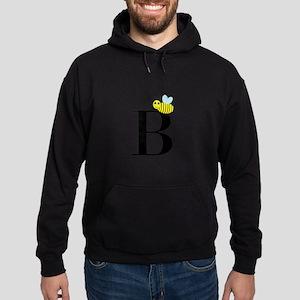 B is for Bee Hoodie
