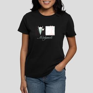 Newlyweds T-Shirt