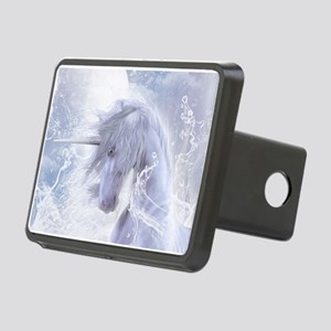 A Dream Of Unicorn Hitch Cover
