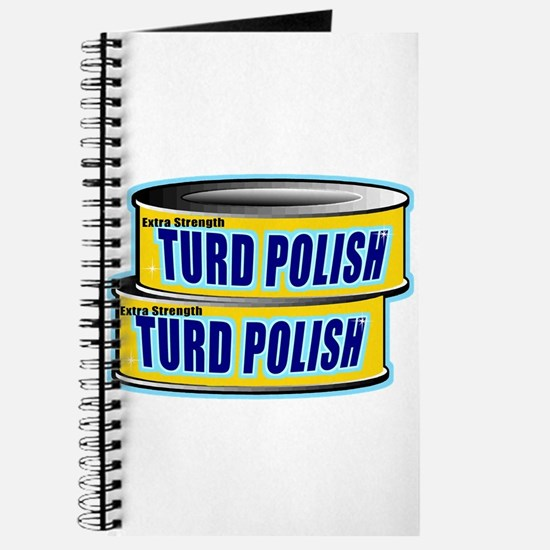 Turd Polish Journal